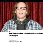 Vice_Deutschland_Kein_Bier_Vor_Vier