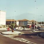 Landscape, 1992