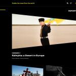 Kalmykia_InsideOver