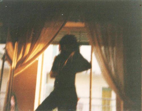 Sister, 1985